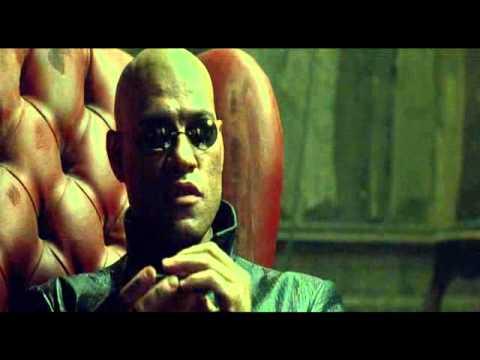 Matrix Grandes Diálogos
