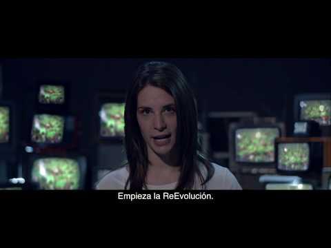 El vídeo electoral que VOX ha pedido censurar - Spot Tv´s Elecciones2019