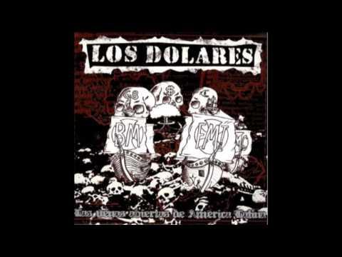 Los Dolares - Arquímedes
