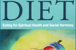 The World Peace Diet (Will Tuttle, 2005)