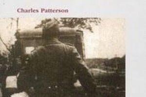 """Charles Patterson, """"¿Por qué maltratamos tanto a los animales?"""