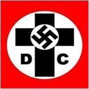 Nazismo y catolicismo