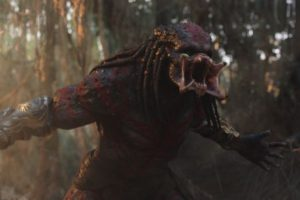 Depredador de humanos