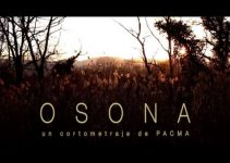 Documental Osona