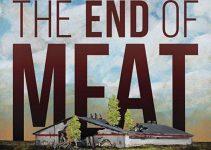 """Documental """"The End of Meat"""" (Marc Pierschel, 2019)"""
