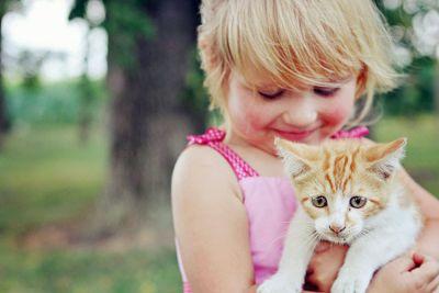 Extinguir a los animales domésticos ¿por qué?