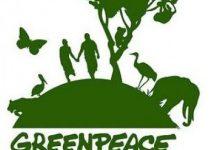 """ARGUMENTO: """"Debemos respetar las especies y los ecosistemas sobre los sujetos"""""""