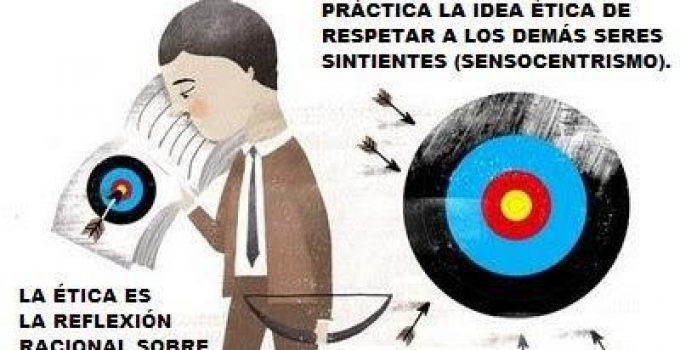 Una práctica imperfecta no rebate una teoría