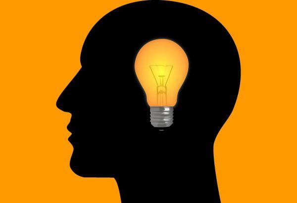 Diferencia entre idea, creencia, dogma, hechos, idealismo
