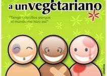 Intolerancia contra los veganos