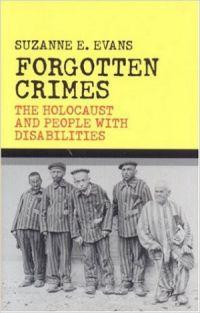 Libro Forgotten Crimes