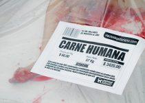 Impuesto al precio de la carne en Europa