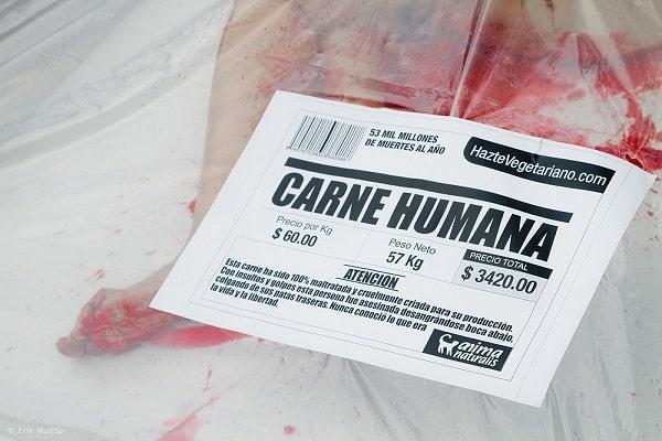Impuesto a la carne en Europa y en el mundo