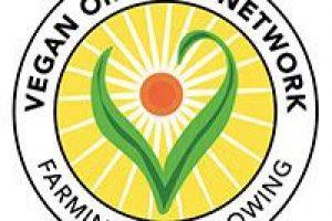 Vegan Organic Network