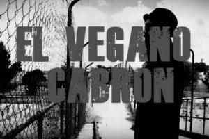 El Vegano Cabrón